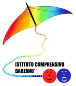IC Barzanò logo